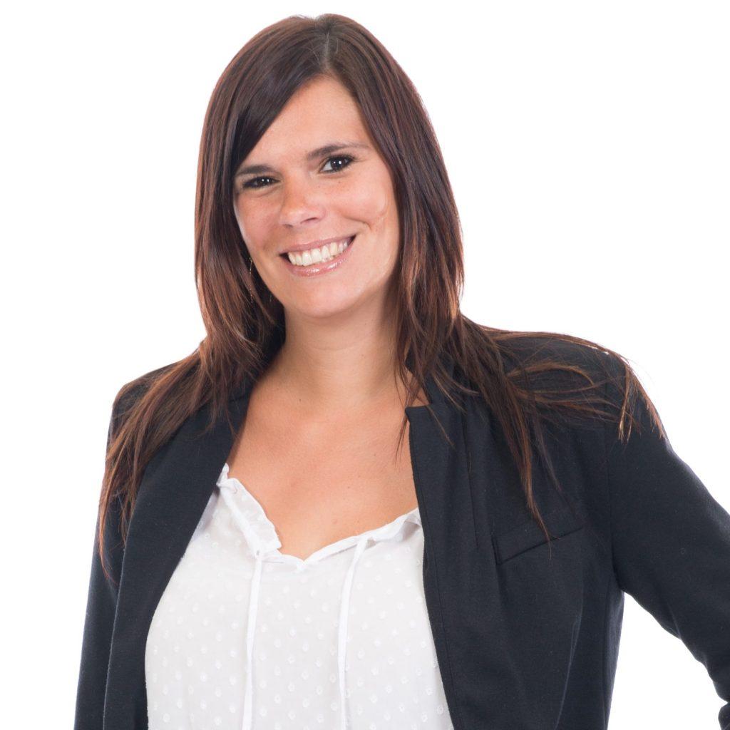 Alexandra-mommo-scaled-aspect-ratio-300-300