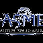 asme (1)